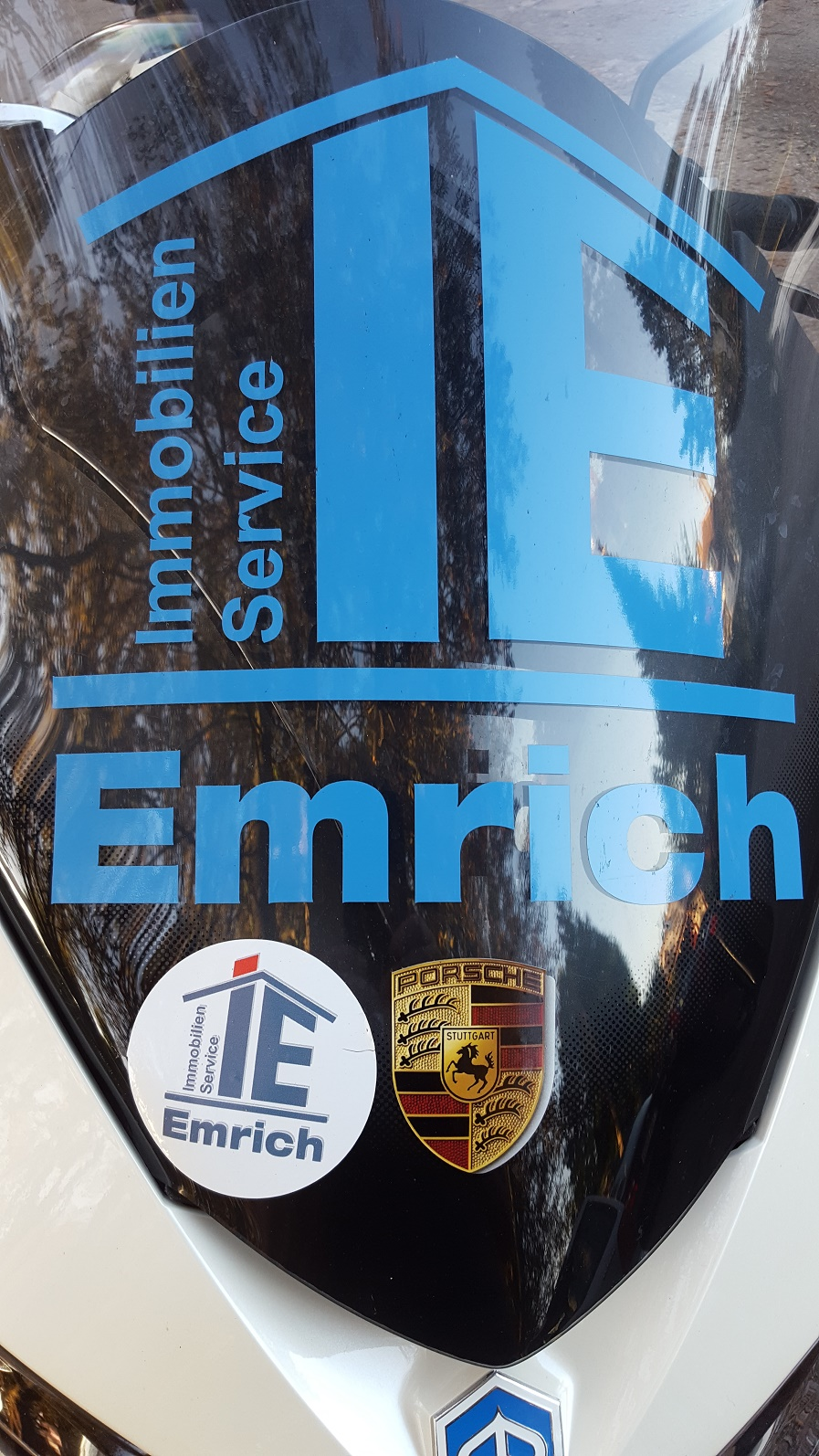 Immo-Emrich